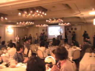 PIC_6319祝賀会踊り.JPG