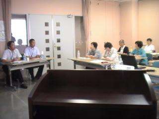 PIC_6515講師2人プラス.JPG