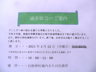 PIC_9741.JPG